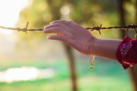 ruka-vetsi-roziseni