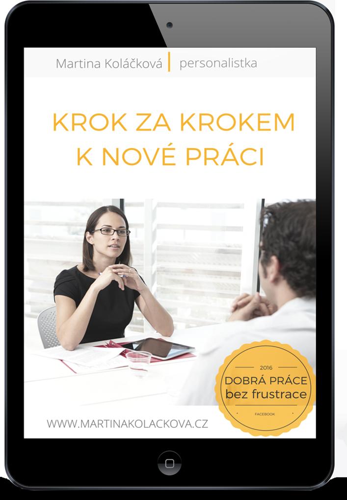 e-book krok zakrokem-old