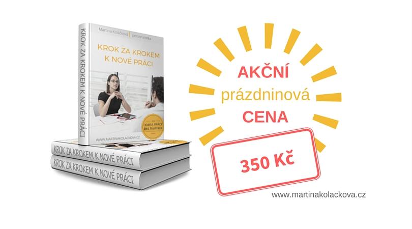 e-book krok zakrokem knové práci_akce