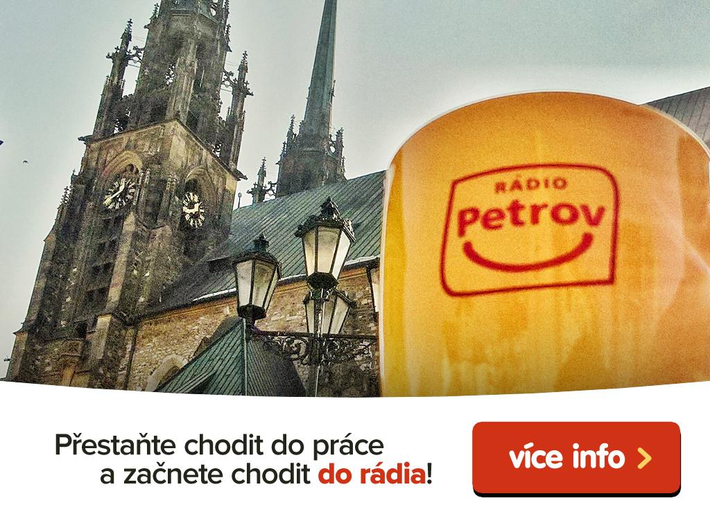 kontakty - volná místa_obchod_obchodnik_radia_Petrov
