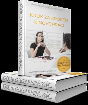 e-book krok zakrokem knové práci