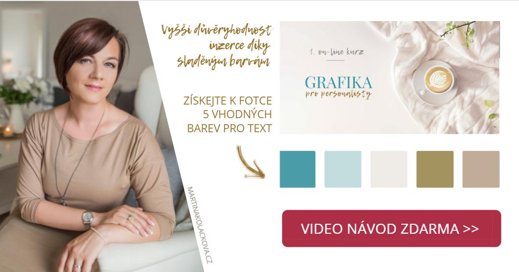 grafika pro personalisty ochutnavka_kopie