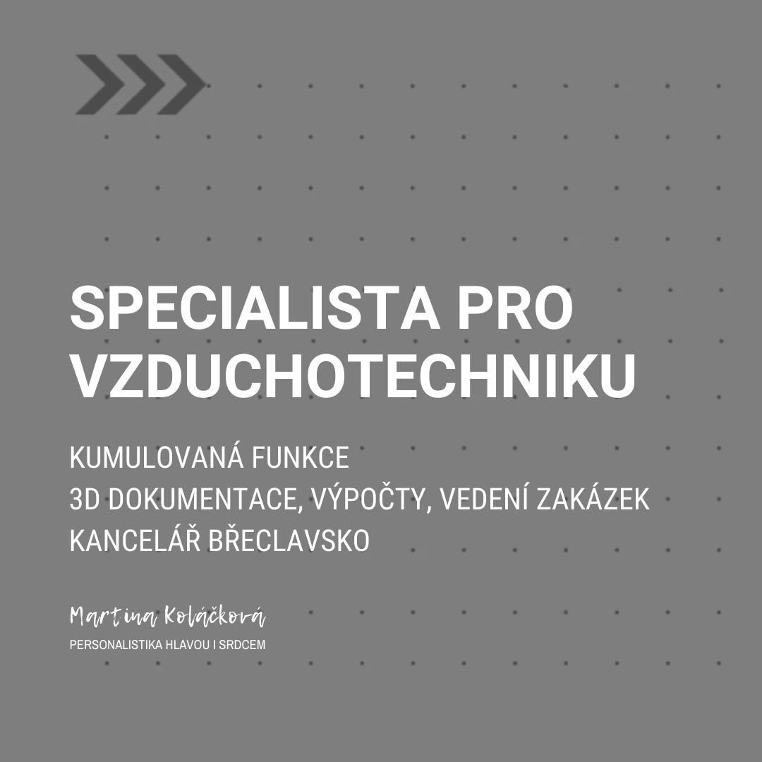 volná místa_technik Breclavsko